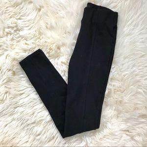 Aritzia Talula Claremont Pants